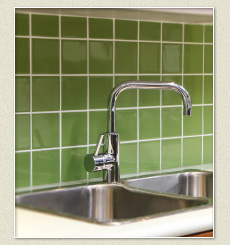 NY ceramic tile cleaning New York
