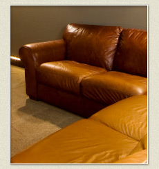 NY upholstery cleaning New York
